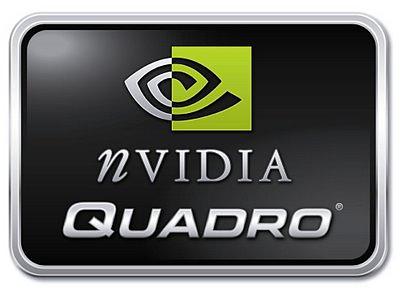 Grafica professionale ? Nvidia Quadro è la scheda video giusta per te !