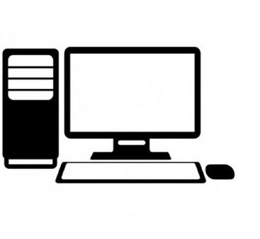 Come progettare il tuo pc uso ufficio