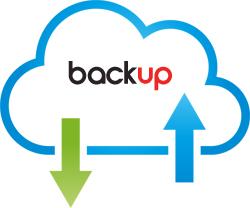 Cloud Backup: salviamo i nostri file tra le nuvole