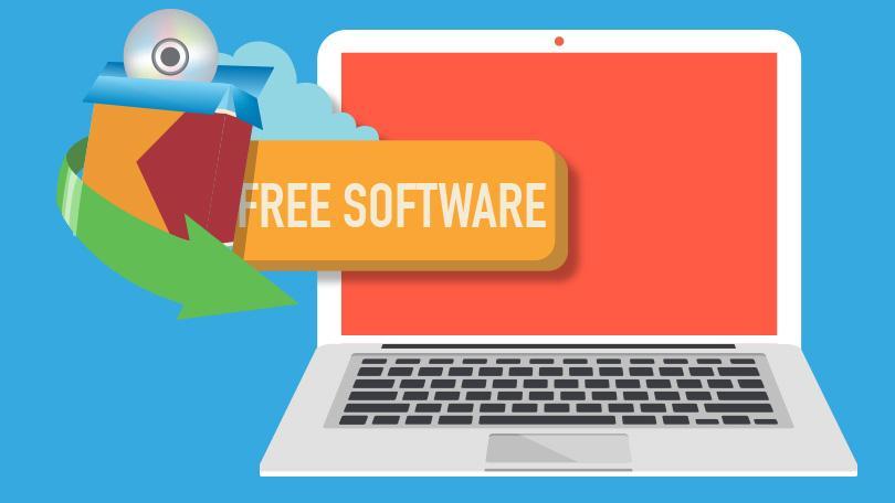 I migliori Software gratuiti per il tuo pc !