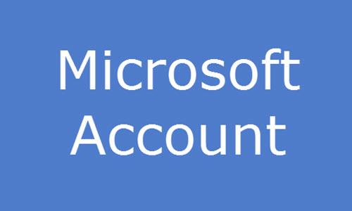 Microsoft Account: che cos'è, a cosa serve, come sfruttarlo al meglio !