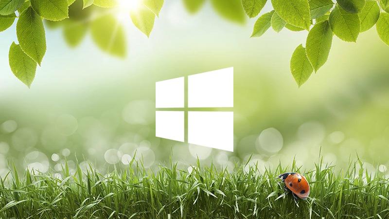 Windows 10 April Creator Update pronto per l'installazione: ecco tutte le novità !