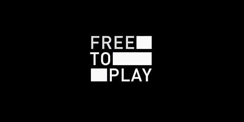 Ecco selezionati per te i migliori giochi Free To Play per computer del 2018 !