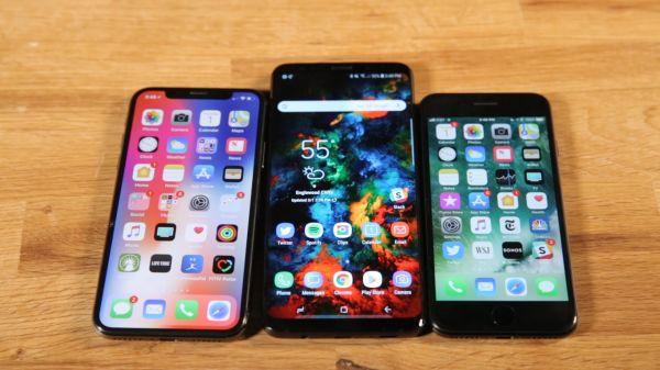 4 punti fondamentali da considerare quando cambi Smartphone