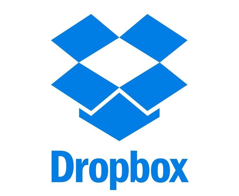 Focus: Tutto quello che c'è da sapere su DropBox