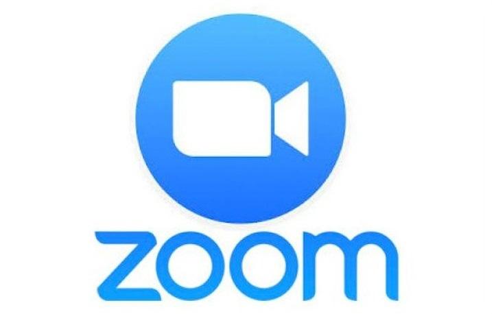 Zoom Meeting: Guida alla videoconferenza professionale