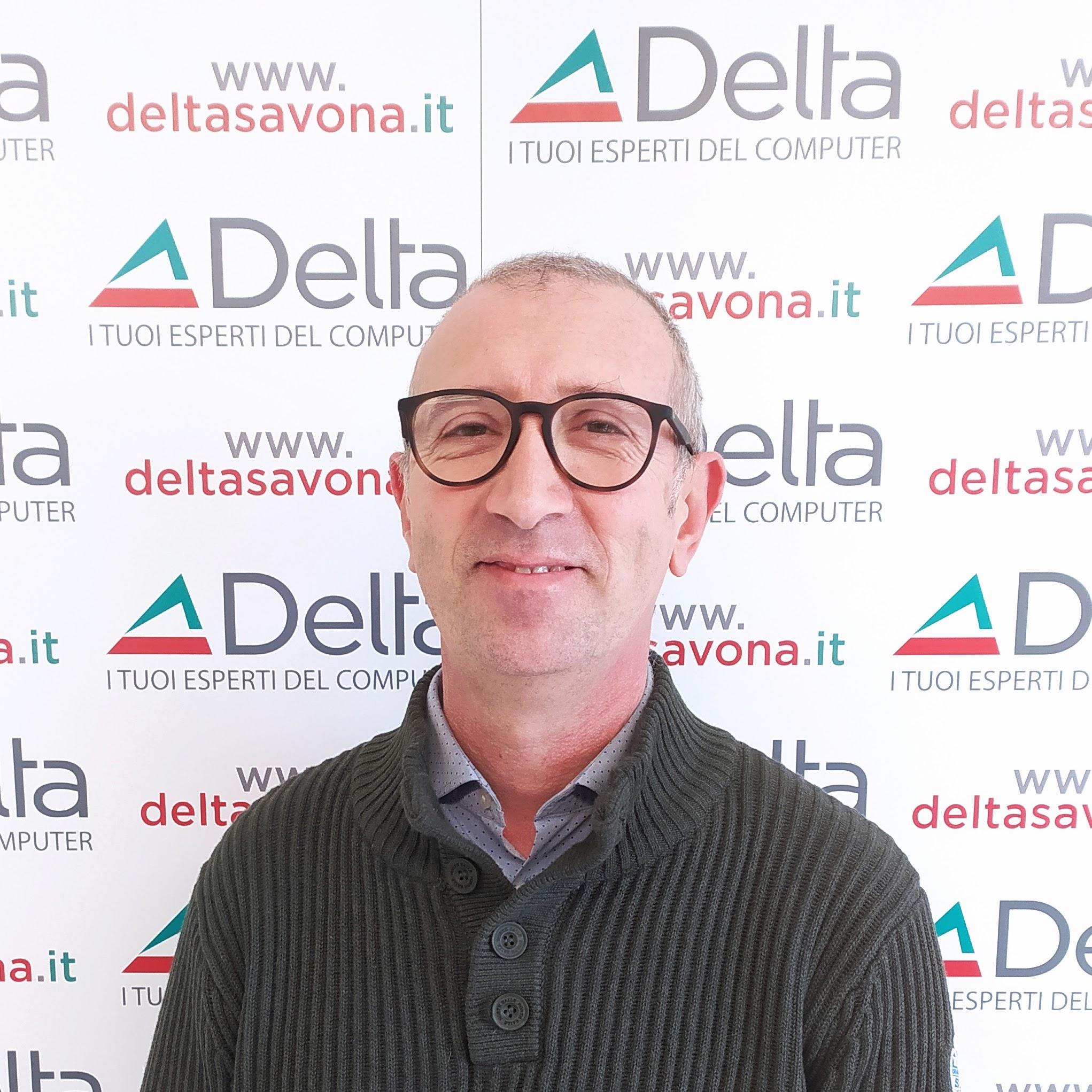 Paolo Manca