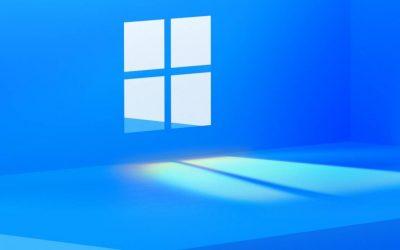 Windows 11: in arrivo la rivoluzione !